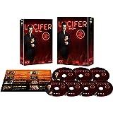 LUCIFER/ルシファー <ファースト・シーズン> コンプリート・ボックス(7枚組) [DVD]