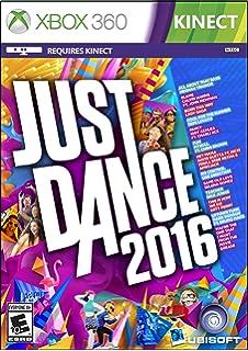 Amazon Com Just Dance 2019 Xbox 360 Standard Edition Ubisoft