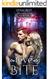 Love Bite: Book One (Bite Series 1)
