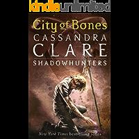 City of Bones (The Mortal Instruments Book 1)