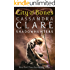 City of Bones: 1 (The Mortal Instruments)