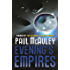 Evening's Empires