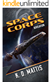 Space Corps Revelation