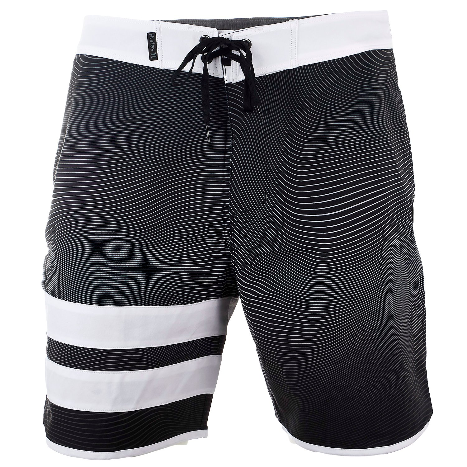 Galleon - Hurley AH0250 Men s Phantom Static BP Short 58e3997ba45