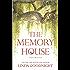 The Memory House (A Honey Ridge Novel)