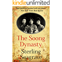 The Soong Dynasty