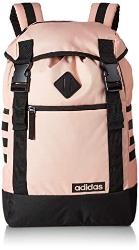 adidas Unisex Midvale Backpack