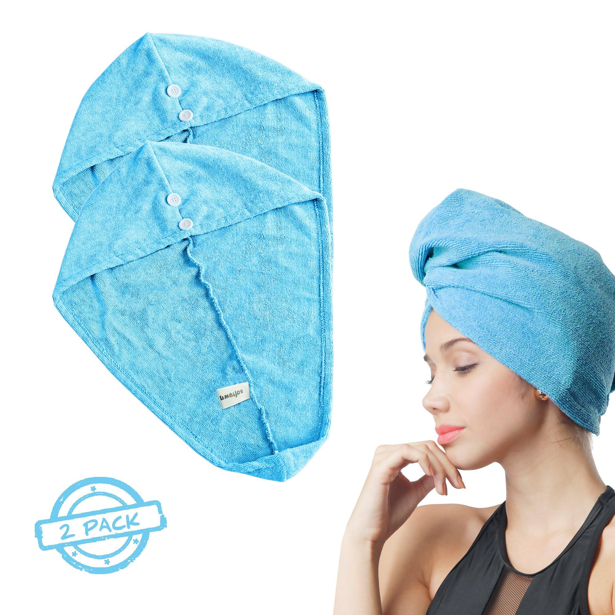 эйвон полотенце тюрбан - 8