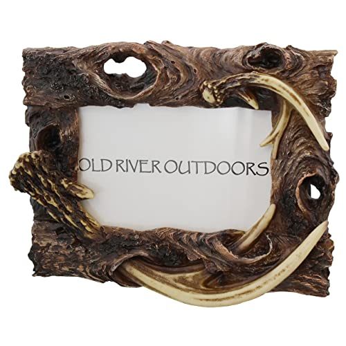 Driftwood Picture Frames: Amazon.com