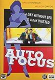 Auto Focus [2002] [DVD]