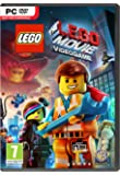 The LEGO Movie Videogame (PC DVD)