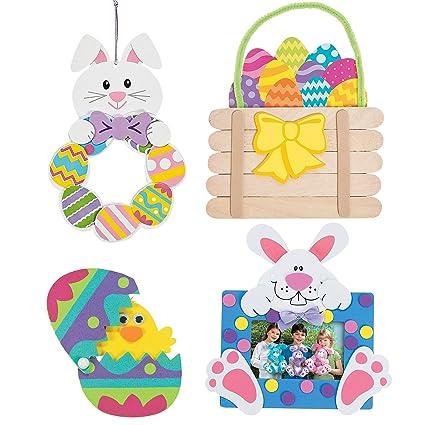 Amazon Easter Craft Kits