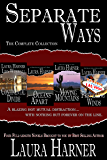 Separate Ways: The Complete Collection