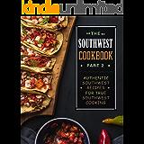 購入面白い締めるThe Best Mexican Recipes: Kitchen-Tested Recipes Put the Real Flavors of Mexico Within Reach
