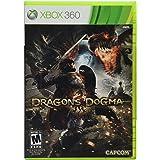 Xbox 360 - Dragon's Dogma