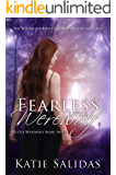 Fearless Little Werewolf: Little Werewolf Book 3