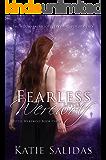 Fearless Little Werewolf: Little Werewolf Book 3