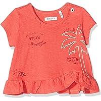 IKKS Junior tee-Shirt Palmier Camiseta para Bebés