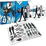 血界戦線 & BEYOND Vol.3(初回生産限定版) [Blu-ray]