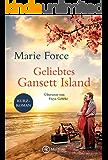 Geliebtes Gansett Island – Kevin & Chelsea (Die McCarthys 18) (German Edition)