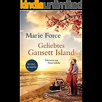 Geliebtes Gansett Island – Kevin & Chelsea (Die McCarthys 18)