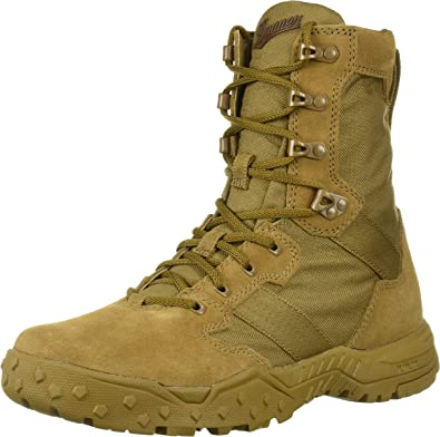 Danner Boots Military Discount