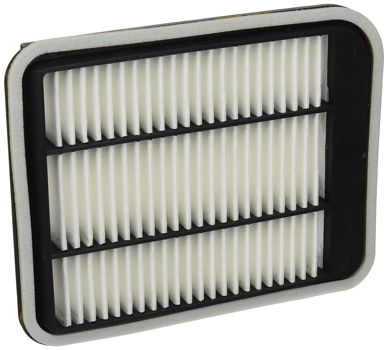 IPS PART j|ifa-3506/Air Filter