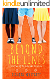 Beyond the Lines (Kids Like You Book 2)