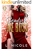 Beauty And The Boss (Happy Endings Book 4)