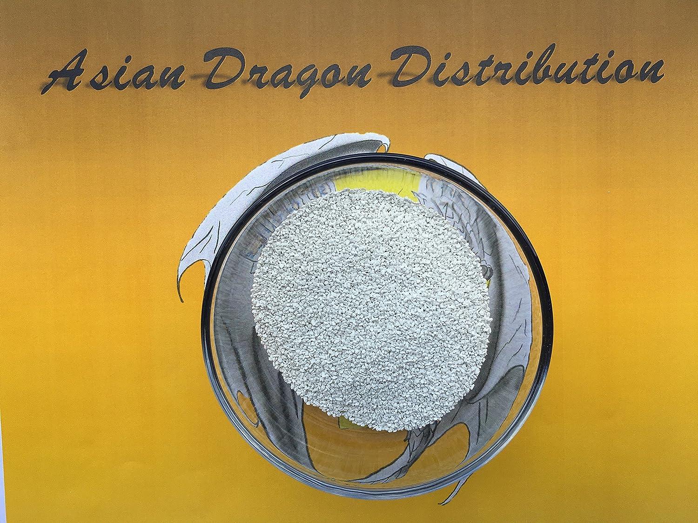 99/% Min Calcium Hypochlorite 68/% Cl2 Purity 2 X 1lb Bottles