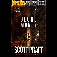Blood Money: A Legal Thriller (Joe Dillard Series Book 6)