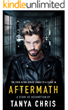 Aftermath (Ever After Book 3)