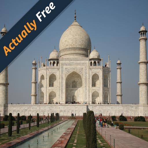 India - Free India Com