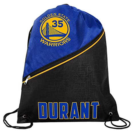 fa1a996223e2 Amazon.com   FOCO Golden State Warriors High End Diagonal Zipper ...