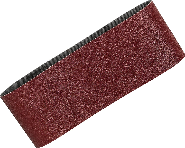 Makita P-37188 Abrasive Belt
