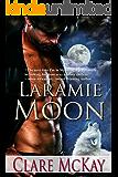 Laramie Moon
