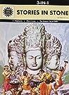 Stories in Stone (3 in 1) price comparison at Flipkart, Amazon, Crossword, Uread, Bookadda, Landmark, Homeshop18