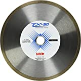 MK-1020 S Premium Grinding Head 10 Inch