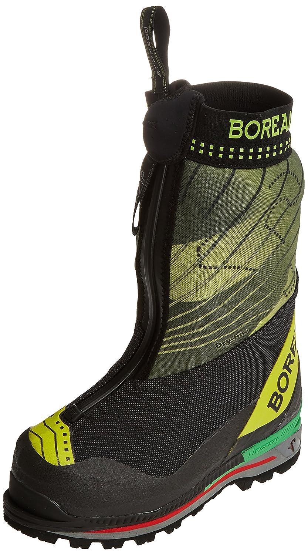 Boreal Siula–Chaussures de randonnée Mixte Adulte