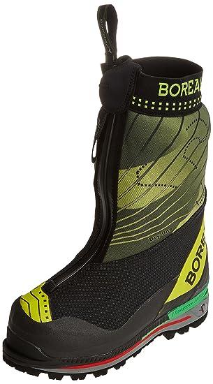 Boreal Siula - Zapatos de montaña Unisex: Amazon.es: Deportes y aire libre