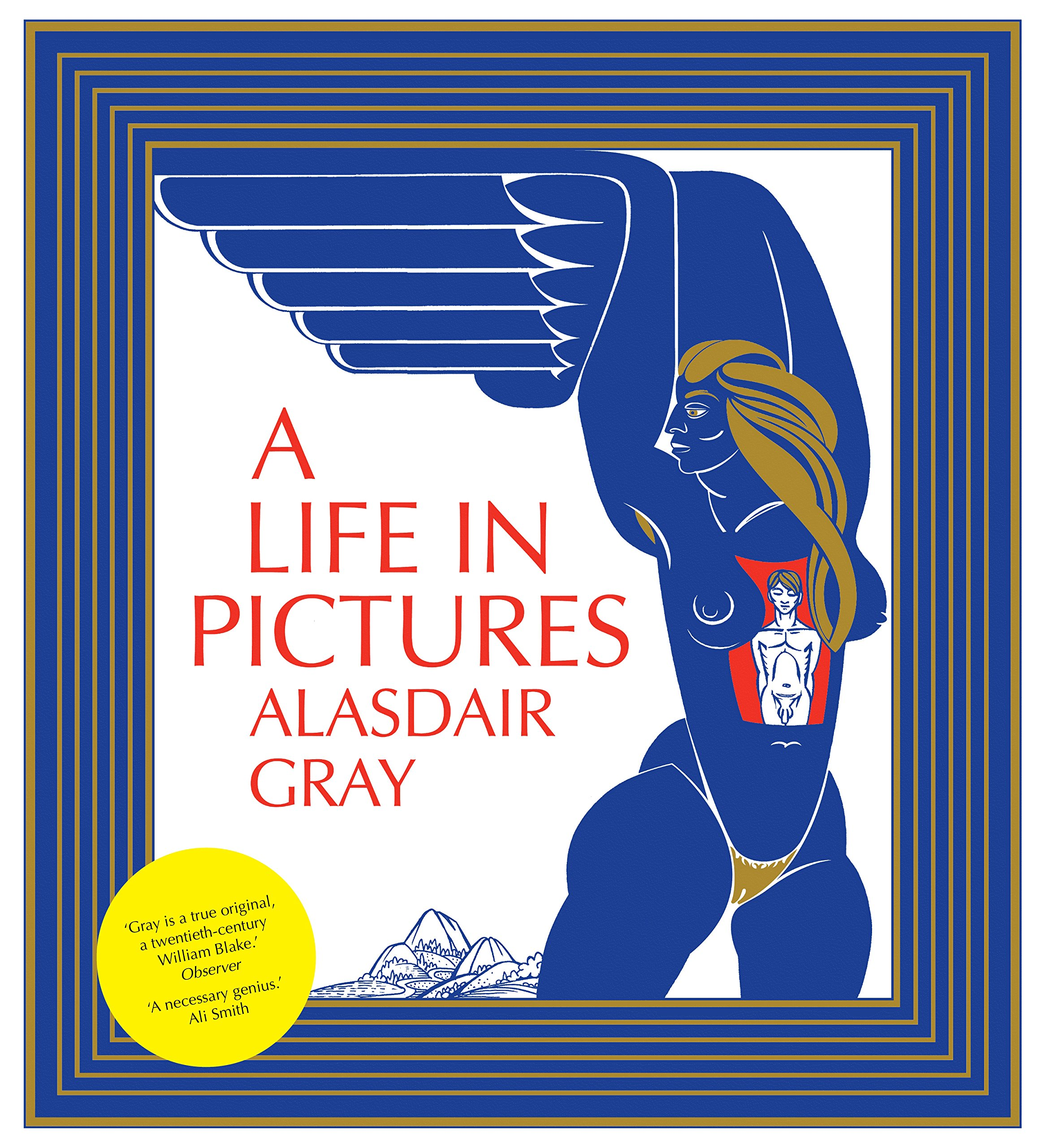 Read Online A Life In Pictures ebook