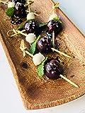 Oregon Fruit Pitted Dark Sweet Cherries in Heavy