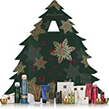 RITUALS Adventskalender, 1er Pack