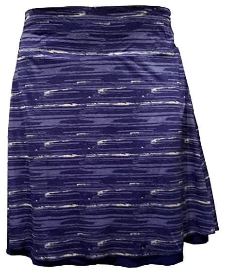 eb904a9f326a8 Colorado Company Women s Reversible Tranquility Skirt at Amazon Women s  Clothing store