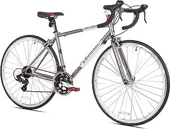 Giordano Libero Acciao Road Bikes