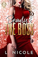 Beauty And The Boss (Happily Ever After Book 4) Kindle Edition