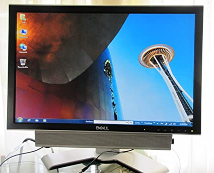 DELL 2009WFP MONITOR WINDOWS 10 DRIVERS DOWNLOAD