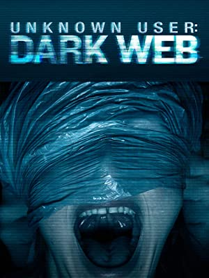 Unknown User Dark Web