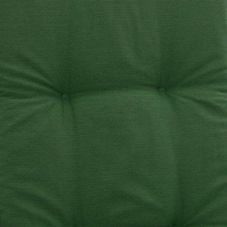 VHG 110/x 47/x 6/cm RIO 50318 610/dans taupe coussin sans banc