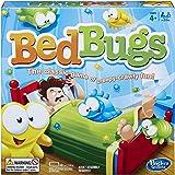 Hasbro Gaming E0884102 Bed Bugs Game